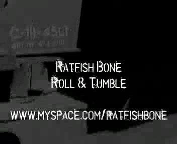 Rollin' and Tumblin', by Ratfish Bone on OurStage