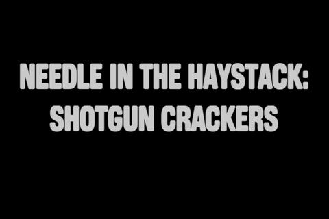 Shotgun Crackers, by OurStage Productions on OurStage