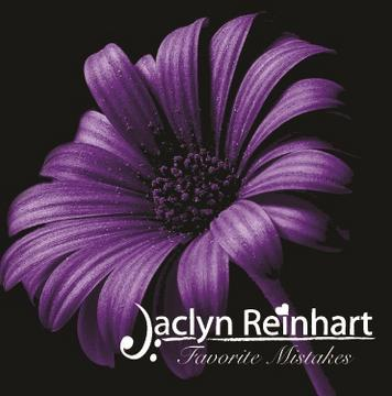 Corner of my Eye, by Jaclyn Reinhart on OurStage