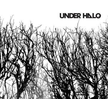 Empty, by Under Halo on OurStage