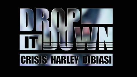 Drop It Down, by The Heat on OurStage
