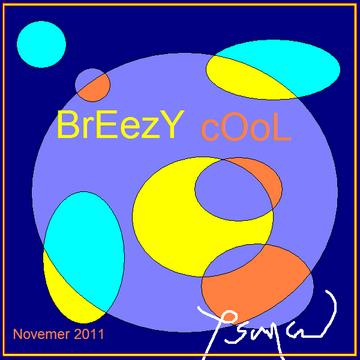 """BrEeZy cOoL, by TIM """" Hot licks """" Sawyer on OurStage"""