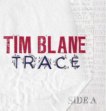 Selline, by Tim Blane on OurStage