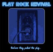 Me?Robot?, by Flat Rock Revival on OurStage