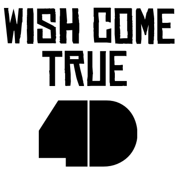 Wish Come True, by 4th Dimension on OurStage