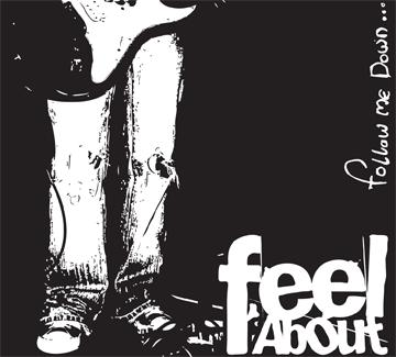 Follow Me Down, by FeelAbouT on OurStage