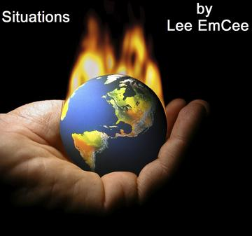 Situations, by Lee EmCee on OurStage