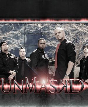 Higher Than Before - UnmasKd, by UnmasKd on OurStage
