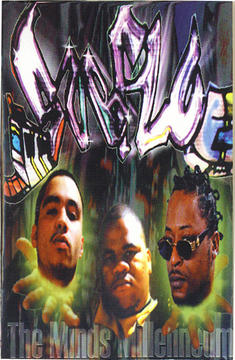Boss Flossin', by AC,VJ. Smooth, & Aggressa' (SUBFLO) on OurStage