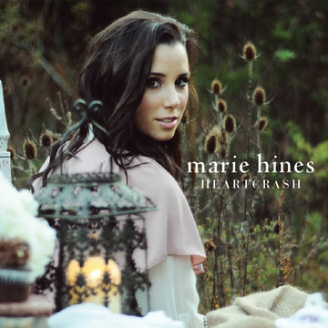 Mending (Preview), by Marie Hines on OurStage
