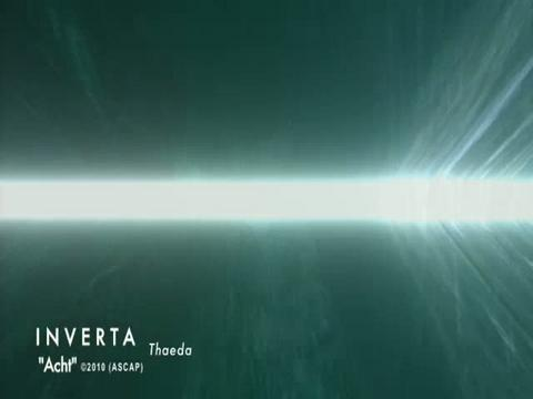 Acht, by INVERTA on OurStage