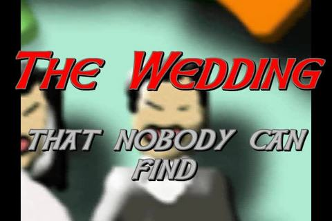 the wedding, by steck on OurStage