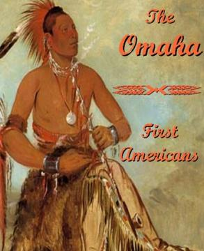 First Americans, by Eric J. Long on OurStage