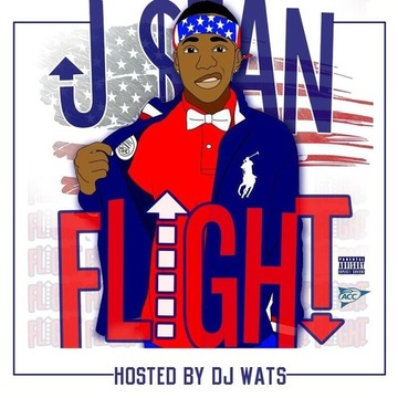J$EAN - Impervious, by J$EAN on OurStage