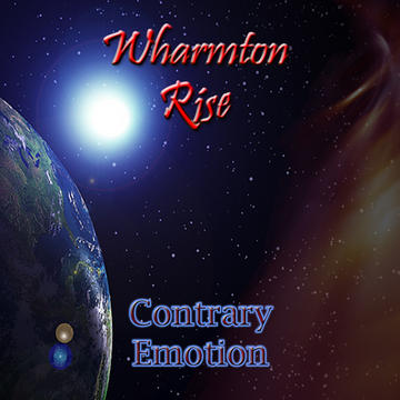 Avatar, by Wharmton Rise on OurStage