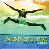 Ecstasy, by Blue Island Tribe on OurStage