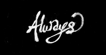 ALWAYS  REMIX, by Andre Parker on OurStage