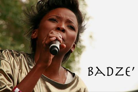 Amanda Badze singing her original songs!, by Amanda Badze on OurStage