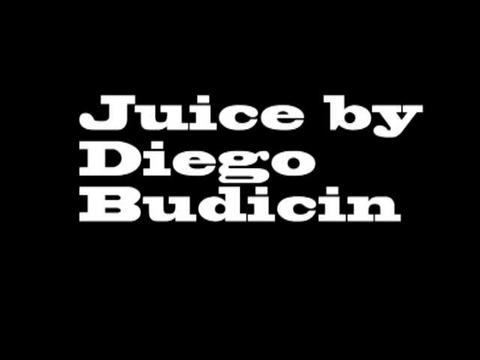 Juice - Steve Vai's Cover by DiegoBudicin, by DiegoBudicin on OurStage
