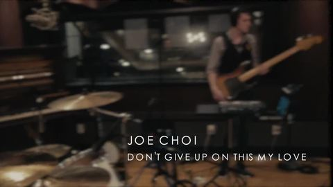 Live Performance Video (Free of Overdubs and Post-Edits) - Joe Choi, by Joe Choi on OurStage