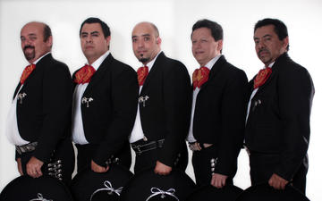 Guantanamera, by Mariachi Fuego on OurStage