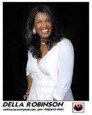 RIGHT THING TO DO!, by Della Robinson on OurStage