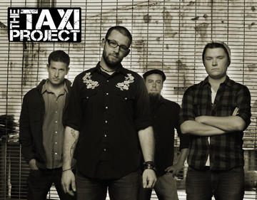 New, by The Taxi Project on OurStage