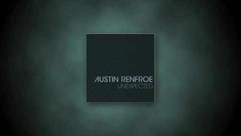 Behind the Scenes, by Austin Renfroe on OurStage