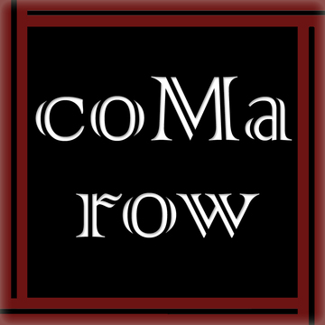 Despondent Alibi (Demo), by Coma Row on OurStage