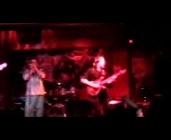 Leap of Faith, by Fran Dagostino Band on OurStage