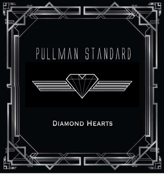 Falling, by Pullman Standard on OurStage