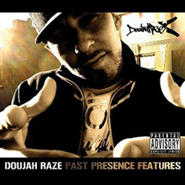 Loose Cannons feat. Sean Price & Baron, by Doujah Raze on OurStage