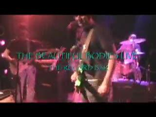 The Beautiful Bodies , by Rockwithmeproductions on OurStage