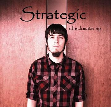 Love Handles, by Strategic on OurStage