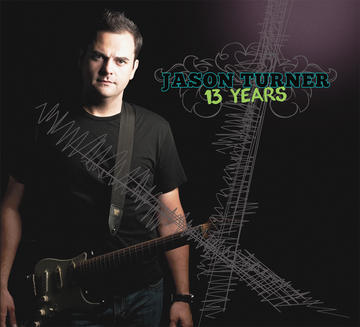 Imperfect and True, by Jason Turner Band on OurStage