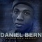 Better than him, by Daniel Bern ft G Little on OurStage