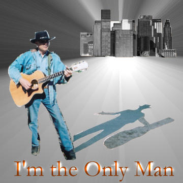 Only Man     Rittenhouse, by Rittenhouse on OurStage