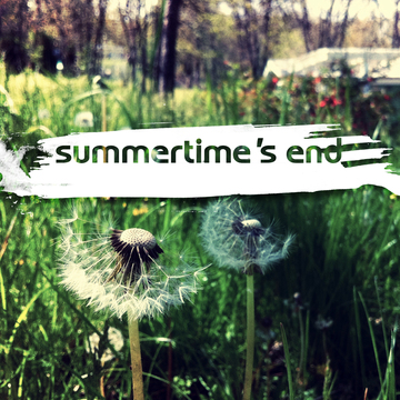 Live Like You, by Summertime's End on OurStage