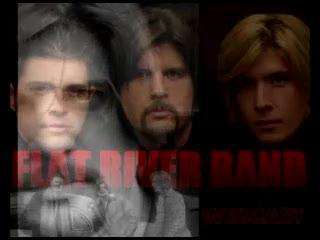 FRB  webcast 1, by Flat River Band on OurStage
