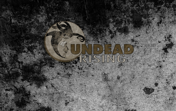Last Sunrise, by Undead Rising on OurStage