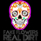 3 Straight Days REMIX by Ernesto J Ponce, by Fake Flowers Real Dirt on OurStage