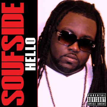Hello, by SOUFSIDE on OurStage