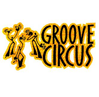 Wasting Time, by Groove Circus on OurStage