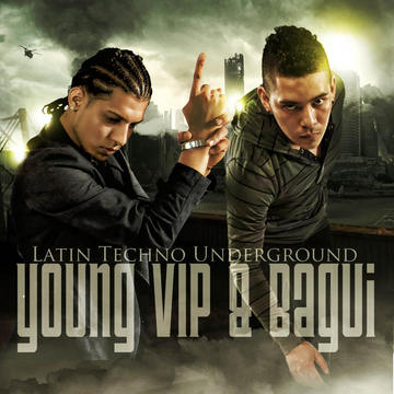 Dinero & Fama, by young VIP on OurStage