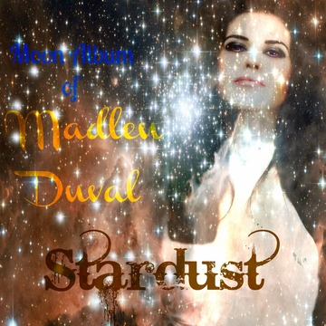 Moonlight Serenade, by Madlen Duval on OurStage