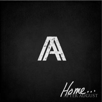Home, by After August on OurStage