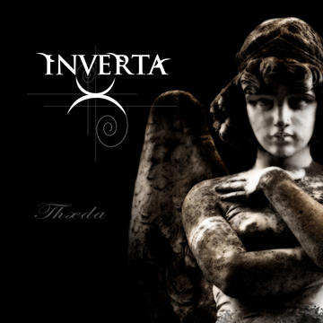 Elf, by INVERTA on OurStage