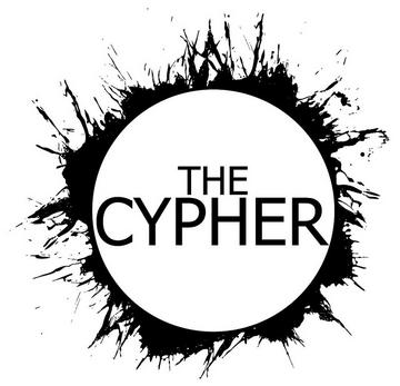 The Cypher, by Goose Boy Ent on OurStage