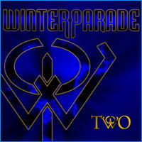 Leave It Behind, by Winter Parade on OurStage