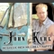 I'll Walk Away, by John Karl on OurStage
